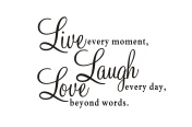quote-live-love-laugh